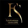 Fytofontana Biotechnology Anti-aging skincare