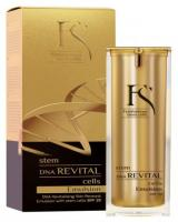 DNA Revital Emulsion SPF25