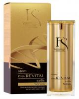 Stem Cells DNA Revital Serum