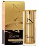 Stem Cells Pigment Emulsion SPF25