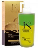Stem Cells Pure Eye Dual Phase Eye Make-Up Remover